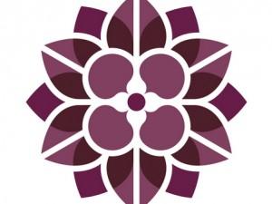 PP_Logo_RGB_Large