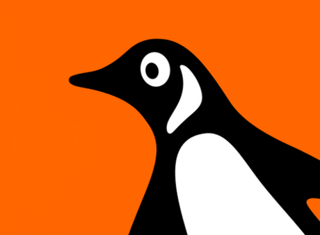 penguin-header-handwriting